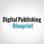 Digital Publishing Blueprint