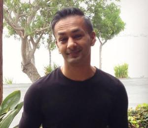 Joseph-Rodrigues